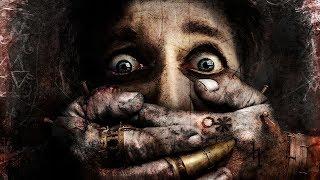 Подборка лучших фильмов ужасов 2018 года
