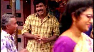 ഇത് മോളാണല്ലേ ! അല്ല എന്റെ ഭാര്യയാണ്.. യോഗം ചെയ്തവൻ # Malayalam Comedy Scenes # Best Comedy Scenes
