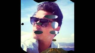 ERIC SAADE WITHOUT YOU I M NOTHING