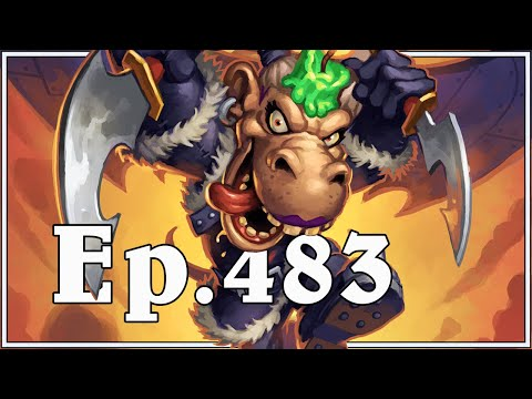 funny-and-lucky-moments-hearthstone-ep-483