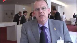 CIOs zum Thema: Cloud Computing | Computerwoche TV