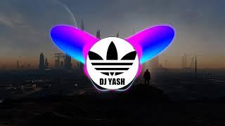 Say my name (Nil esh) remix ❤🔥🛇☡🖒🔥🔥