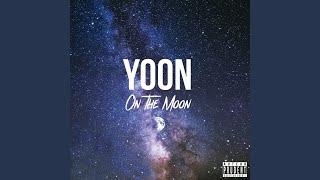 Provided to YouTube by Yozik L'inspi · Younès Yoon On The Moon ℗ Yo...