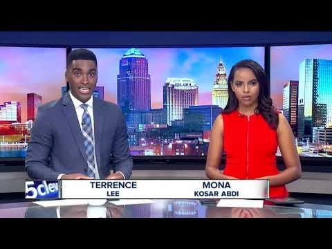 News 5 Cleveland Latest Headlines   September 24, 7am