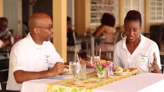 Delicious Episode # 6 Turner Beach Bar and Restaurant Tempo TV Version