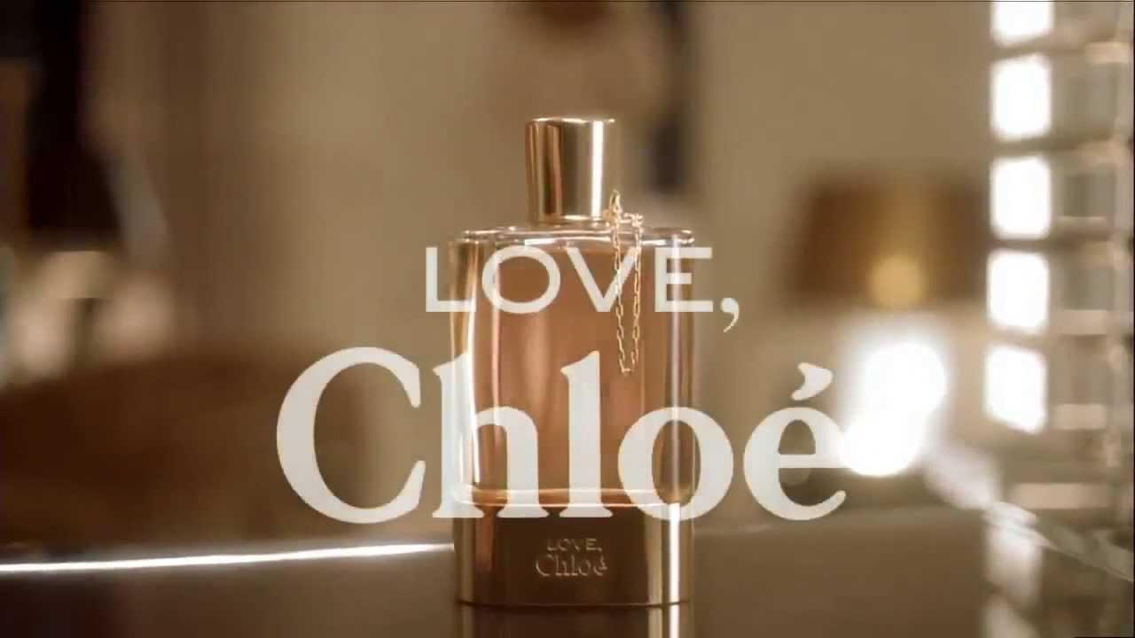 Chloe Love Chloé Youtube