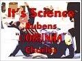It's Science: Cobrinha