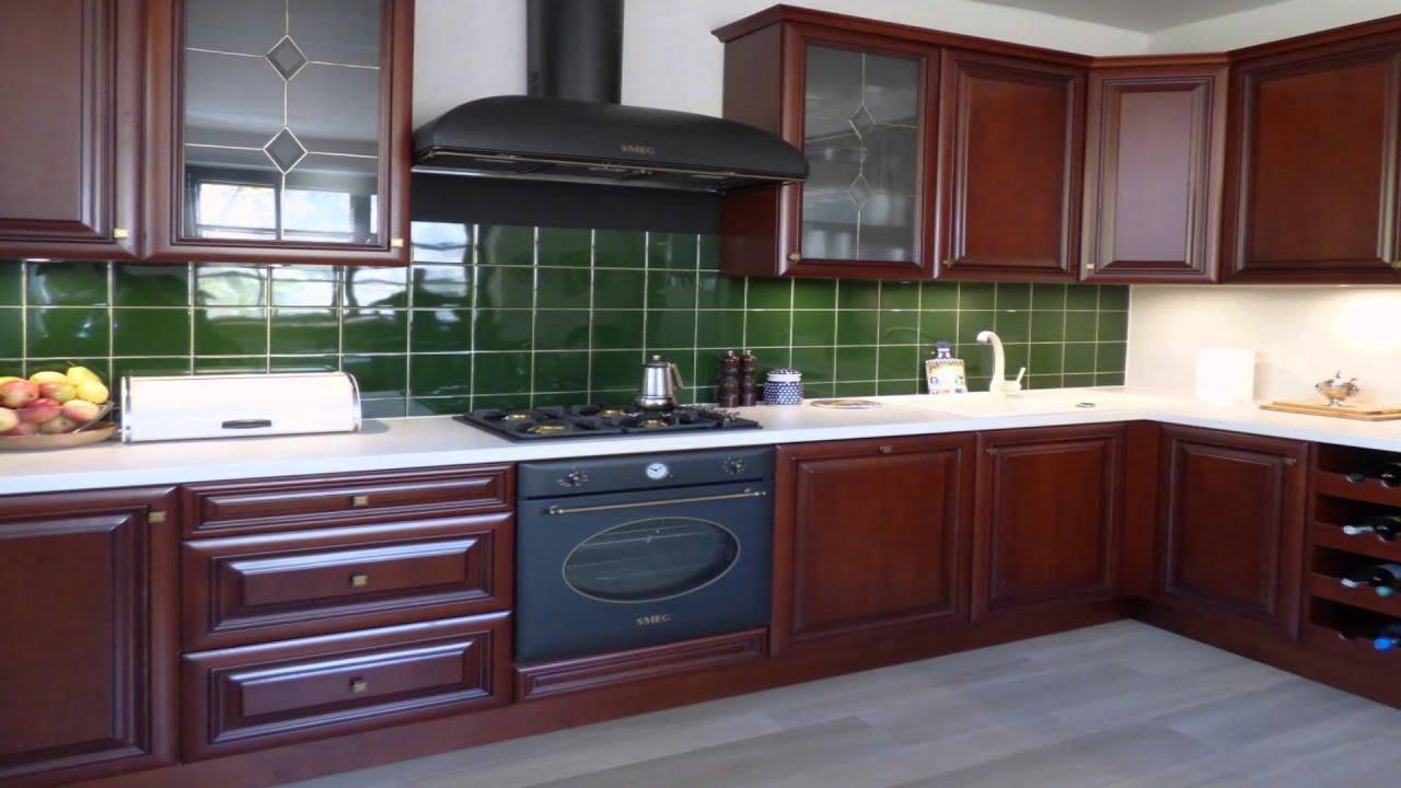 aksent meble kuchenne �azienkowe na zam243wienie krak243w