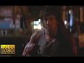 Rambo First Blood (1982) - Rambo Vs Sheriff Scene (1080p) FULL HD