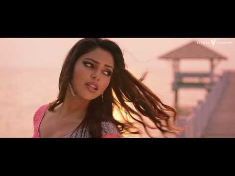 Ippodhu Yen Indha - Video Song | Bhaskar...