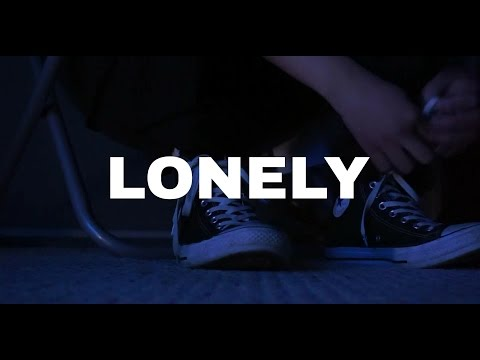 """""""LONELY"""""""
