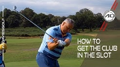 How To Get The Club In The Slot