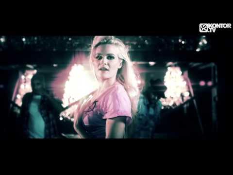 Leony! - Last Night A D.J. Saved My Life (David Jones Edit) (Official Video HD)
