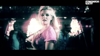 Leony! - Last Night A D.J. Saved My Life (David Jones Edit) (Official Video HD)