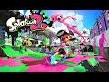 😍 Dalej Dalej Farba Undeca 😍 Przypadkowe #200: Splatoon 2 || Nintendo Switch