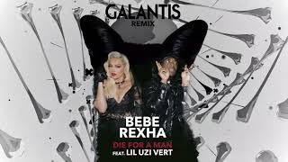Bebe Rexha - Die For A Man fea…