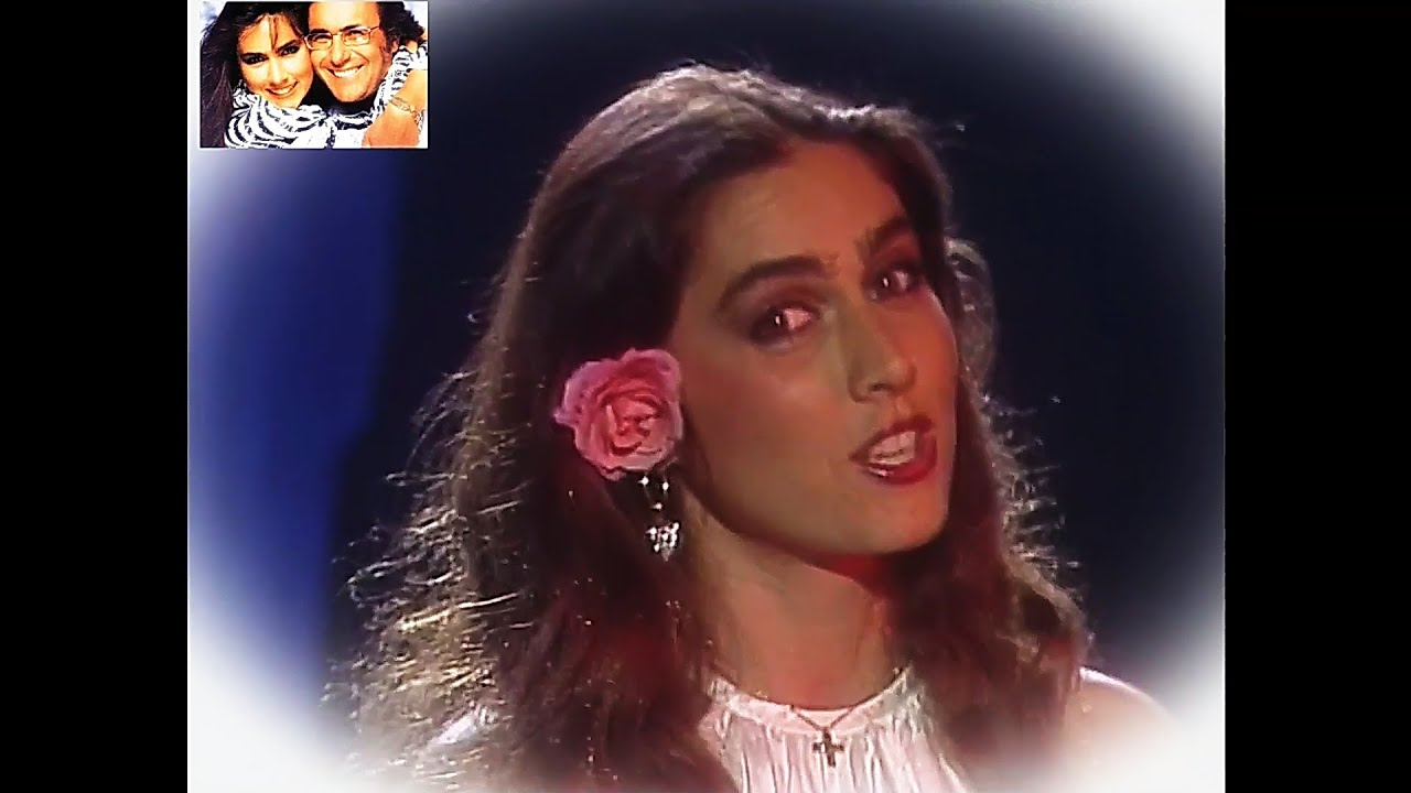 Al Baño Romina Power:Al Bano Romina Power YouTube