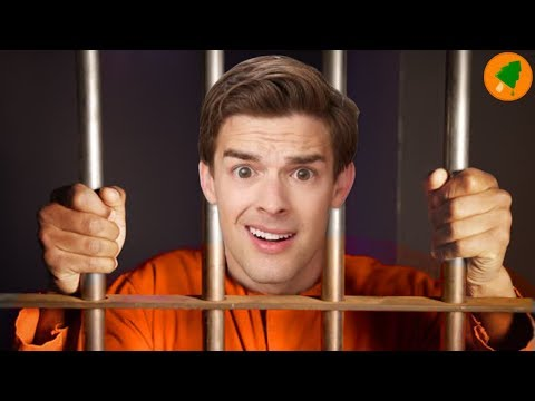 The MatPat Controversy: The Story You Never Knew | Heartbound (Game Release Debacle)
