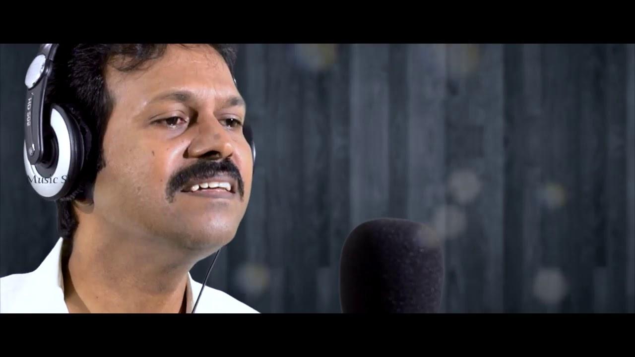 മനുഷ്യന്റെ അഹങ്കാരത്തെ തൂത്തെറിയുന്ന ഗാനം | Christian Devotional Songs Malayalam | Babu Chalakkudy