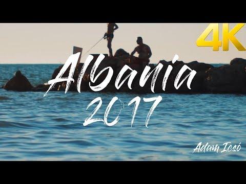 Albania 2017   Icsó