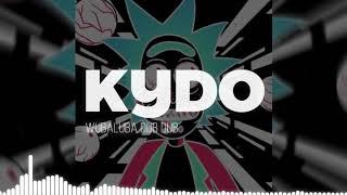 Kydo - Wubaluba dub dub (Rick & Morty Tech House Remix)