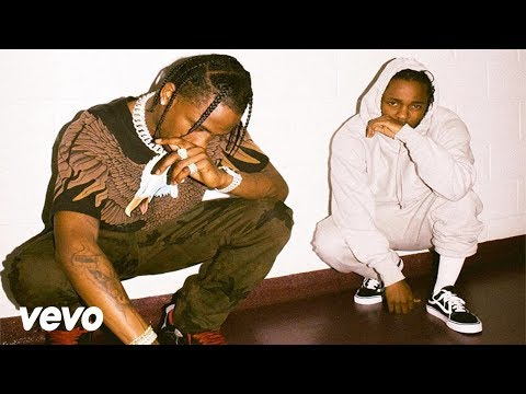 kendrick-lamar---big-shot-feat.-travis-scott-(official-music-video)
