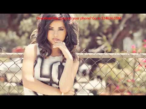 Becky G - Zoomin' Zoomin'