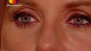 Клон (169 серия) (2001) сериал