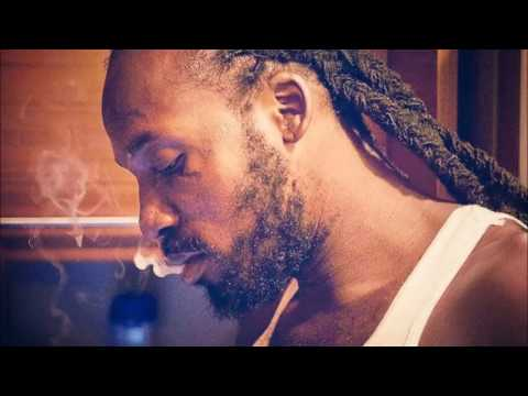 Mavado - Neva Lef You Out (Mamma) - February 2017