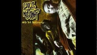 Souls Of Mischief - 93