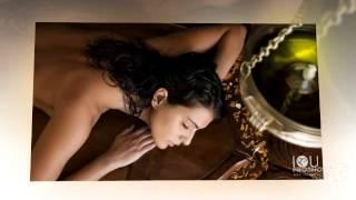 Аюрведа — очень древняя из знакомых мед систем. Это система врачевания и профилактики,наука аюрведа