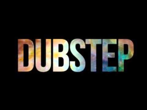 Dubstep Remixes Of Popular Songs - Mirrors - Lil Wayne