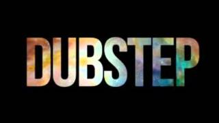 Dubstep Remixes Of Popular Songs - Mirrors - Lil Wayne