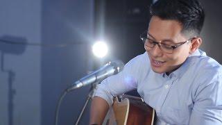 Download lagu HiVi! - Siapkah Kau 'Tuk Jatuh Cinta Lagi (Cover By AlGhufron)