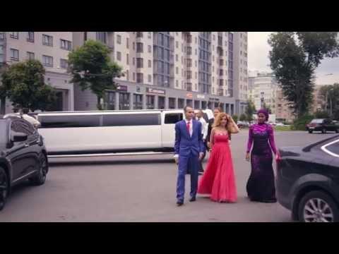 kharkov medical university - graduation - 2015