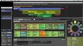 ChordPulse - Auto accompaniment software - YouTube