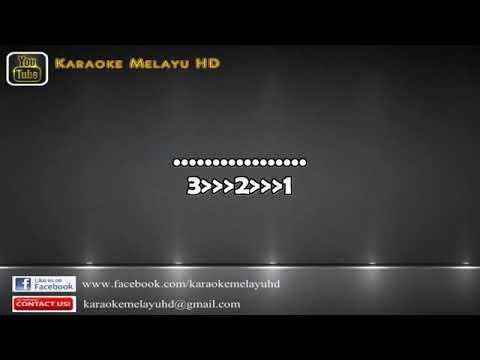 Karaoke Melayu Segintil - Dikocok Kocok
