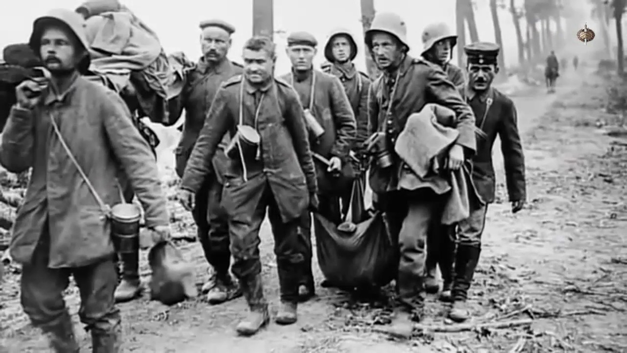 Download The First World War 10of10 War Without End