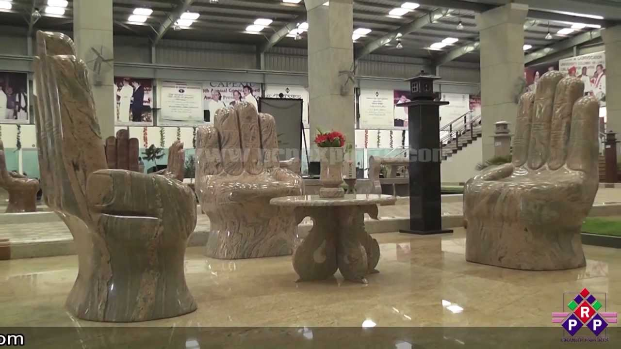 PRP EXPORTSGRANITE CHAIRS MONUMENTS DESIGNS AND GALLERY