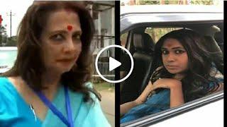মুনমুন সেন VS গুনগুন সেন (Sandy) ||  Munmun Sen Vs Sandy Saha (GunGun) || পুরোটা দেখবেন