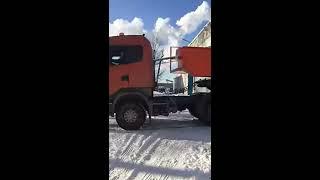 видео Кран мостовой подвесной двухпролетный г.п. 1т