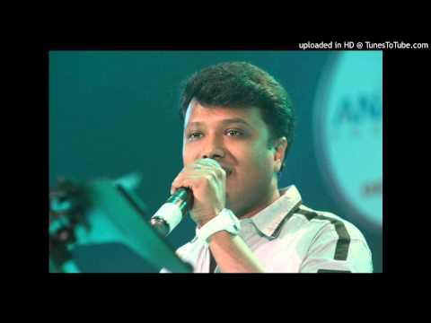 Ottaykku Paadunna By SINGER K K.NISHADH...