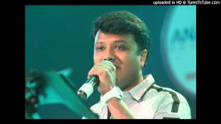 Ottaykku Paadunna By SINGER K K.NISHADH (NADAN movie song)