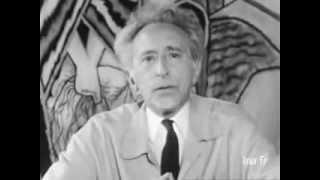 Jean Cocteau s