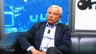 SOTTO SCACCO speciale elezioni Puntata 3 ospite Dario Lonardoni