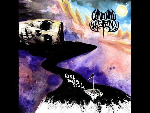 Cardinal Wyrm - Cast Away Souls (Full Album 2016)