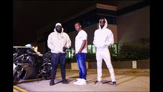 Joe Grind - Skrr Up Feat. Stylo G & P Money [Official Video]