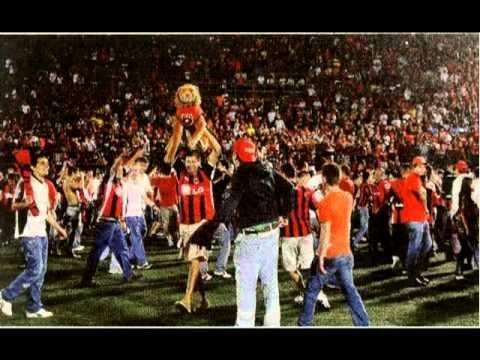 Video Liga Deportiva Alajuelense.mpg LIGA LIGA.. C...