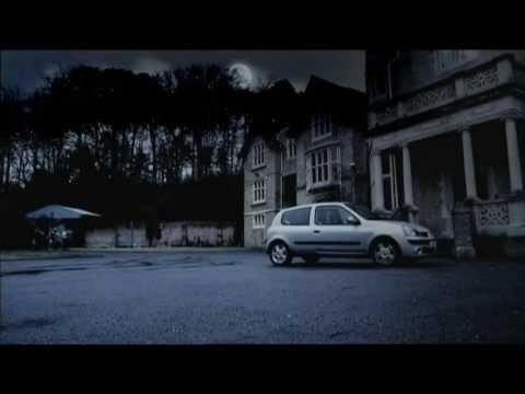 Download NIGHT WOLF Official Trailer (2012) - Isabella Calthorpe, Tom Felton, Gemma Atkinson