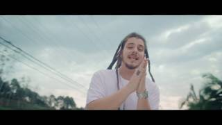 Adonai - Cresça (Videoclipe Oficial)